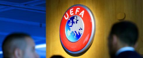 Uefa.logo__3