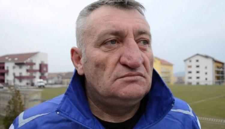 stefan-fogorosi-fussballtrainer-in-rumaenien