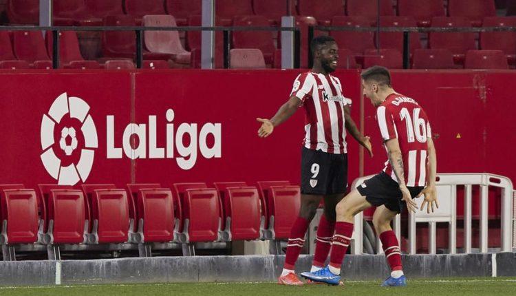 Athletic-Bilbao-A-210503G1050