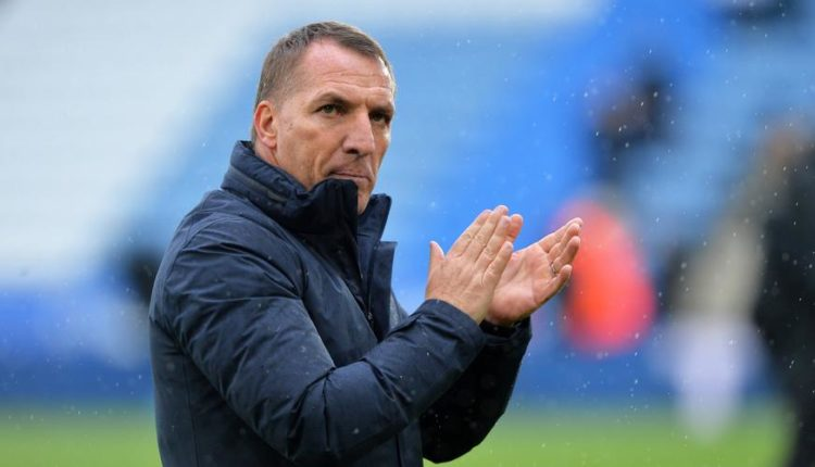 Brendan_rodgers_Clapping_G_1050