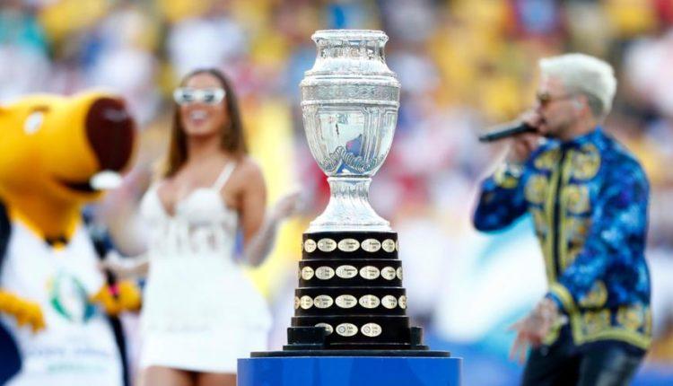 Copa-America-210531-Trophy-G1050