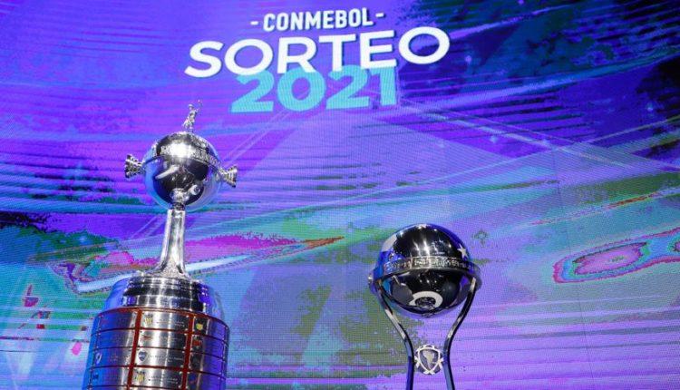CopaLibertadores-210531-G1050