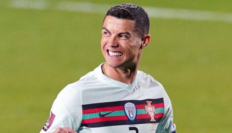 Cristiano-Ronaldo-210521-G1050