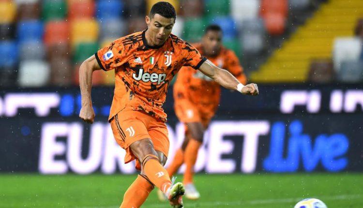 Cristiano-Ronaldo-A-210502G1050