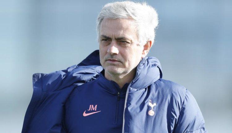 Jose-Mourinho-210223-AtTraining-G-1050