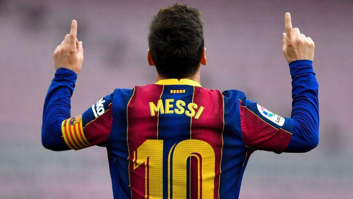 Lionel-Messi-7