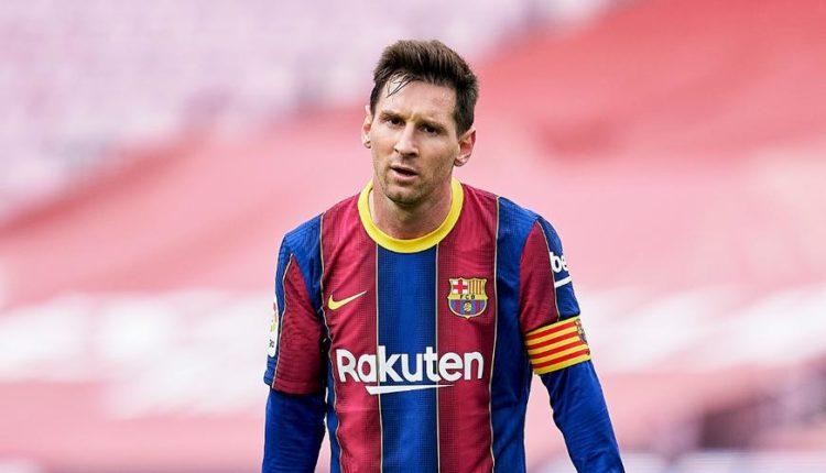Lionel_Messi_Confused_G_1050