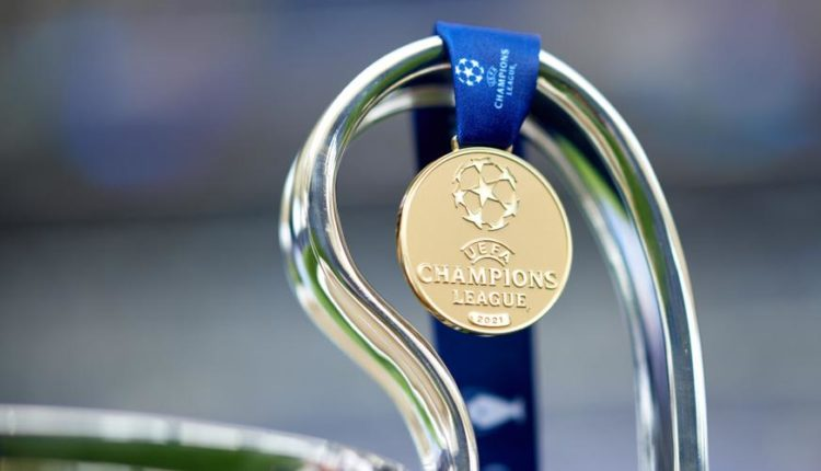 UCL-210527-Medal-G1050