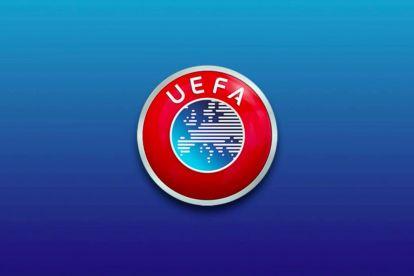 UEFA-414×276