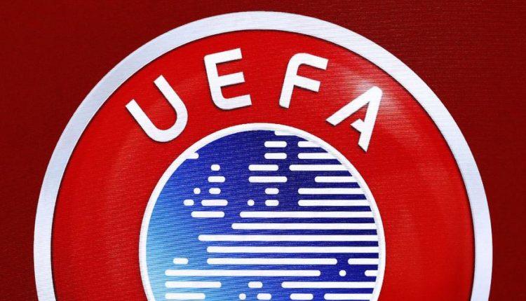 Uefa-190909-Logo-G-1050