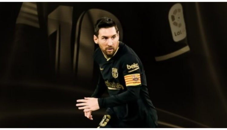 messi coll (81)
