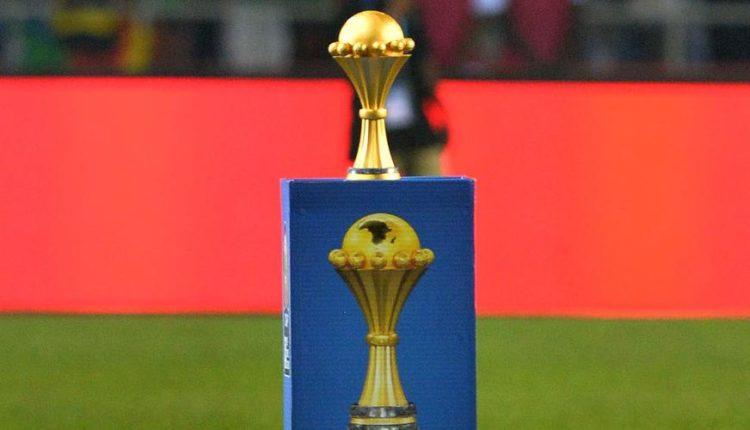 Afcon-A-210614G1050