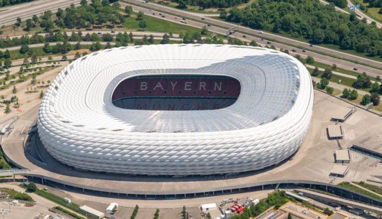 Allianz-210608-Stadium-G1050