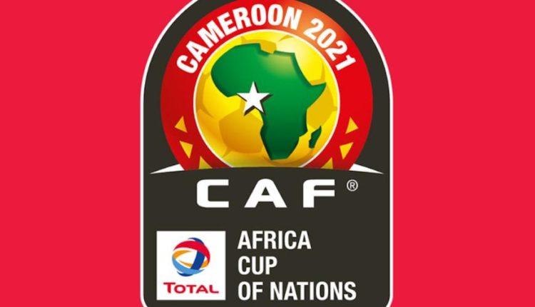 CAF-logo-FB-1050