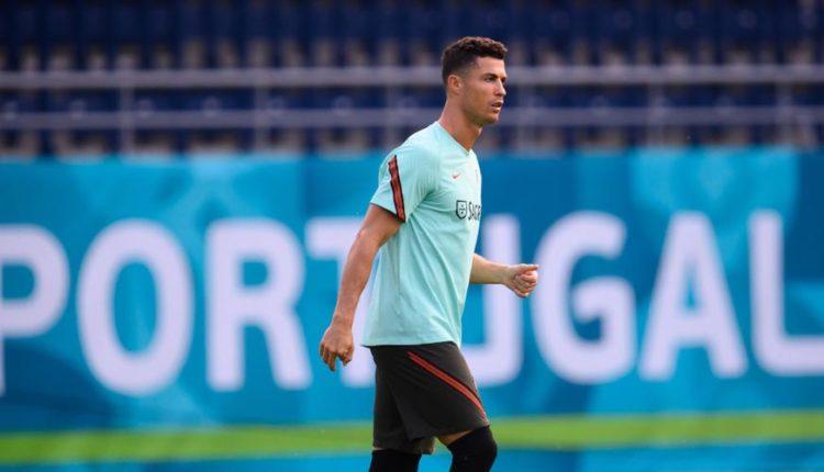 Cristiano-Ronaldo-training-210621G1050