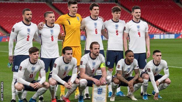 England
