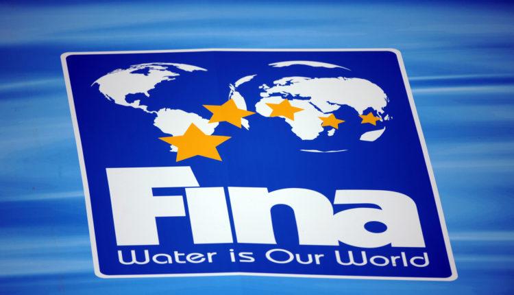 FINA+logo