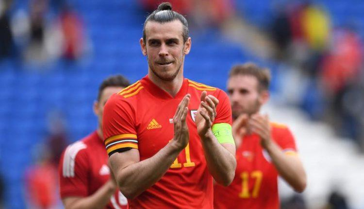 Gareth-Bale-Aa-210605G1050