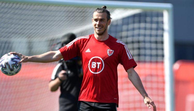 Gareth-Bale-ball-210531G1050