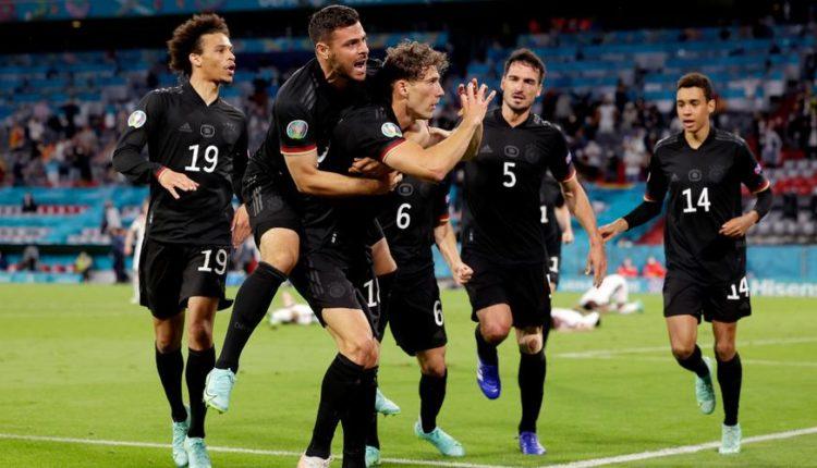Germans-goal-G1050