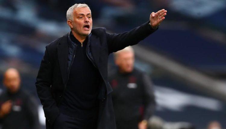 Jose-Mourinho-201018-G1050