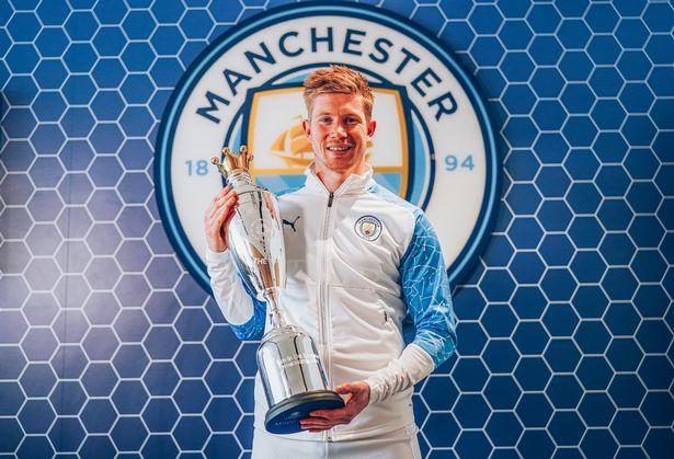 Kevin-De-Bruyne-Credit-Manchester-City