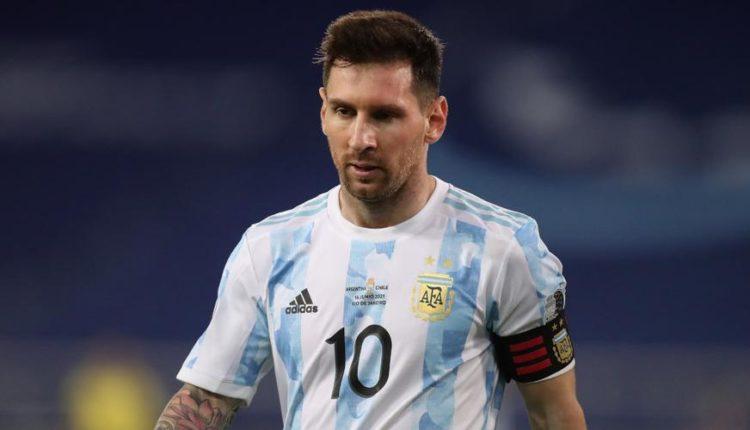 Lionel-Messi-210615-G1050