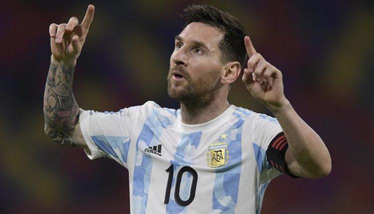 Lionel-Messi-B-210604G1050