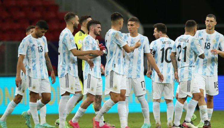 Lionel-Messi-team-210621G1050