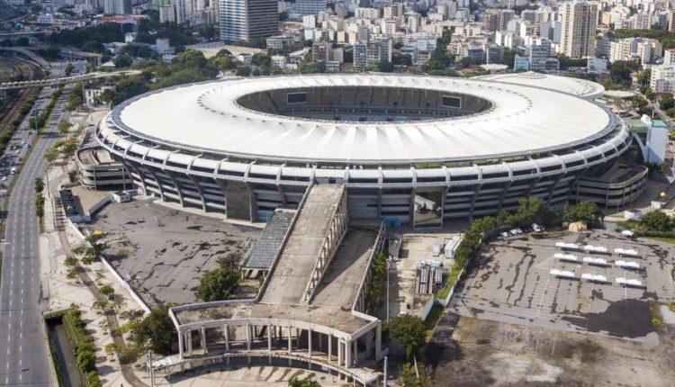 Maracana-Stadium-210601-G-1050