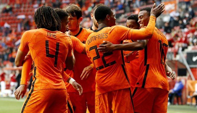 Netherlands-210606-Celebrate-G-1050
