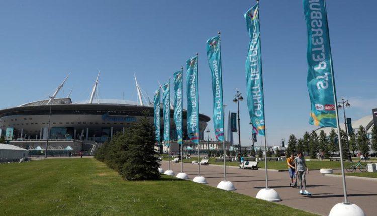 Saint-Petersburg-stadium-210610-G-1050