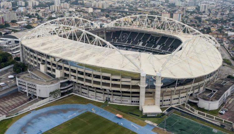 Santos-stadium-210608-view-G-1050