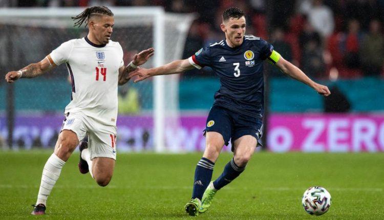 Scotland-v-England-G1050