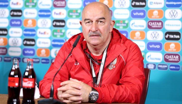 Stanislav-Cherchesov-210611-Media-G-1050
