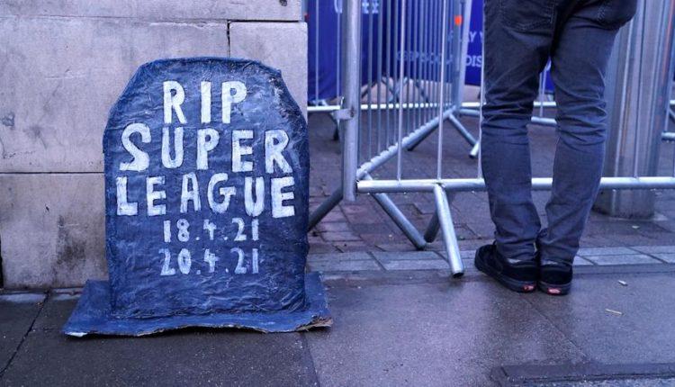 Super-League-210609-RIP-G1050