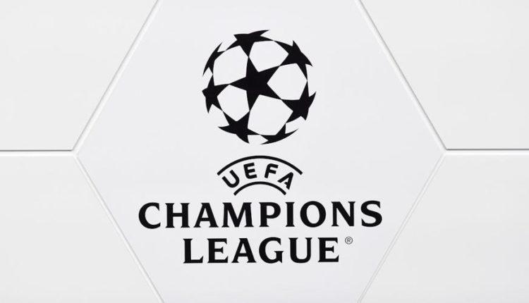 UEFA-210624-Logo-G1050