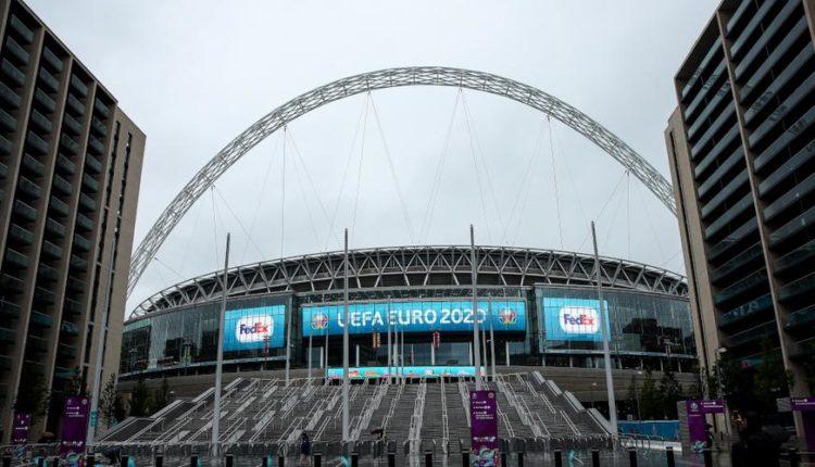 Wembley-view-210618G1050