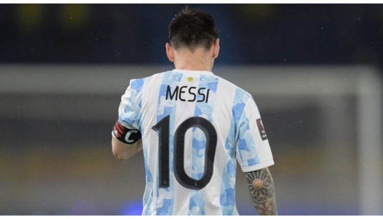messi coll (82)