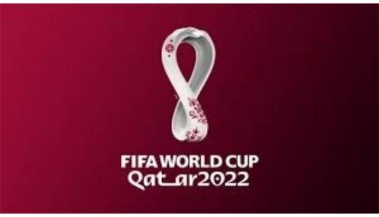 qatar 2022 coll