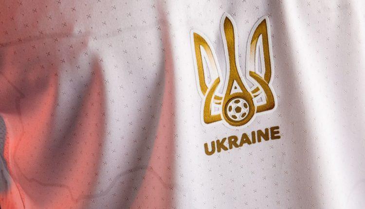 ukrain kit
