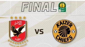 Ahly-v-Chiefs-CAF190