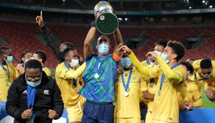 Bafana-210718-trophy-G-1050