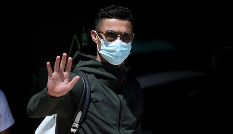 Cristiano-Ronaldo-210628-Waves-G-1050