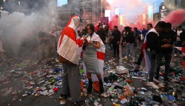 England-Fans-210719-Mayhem-G1050