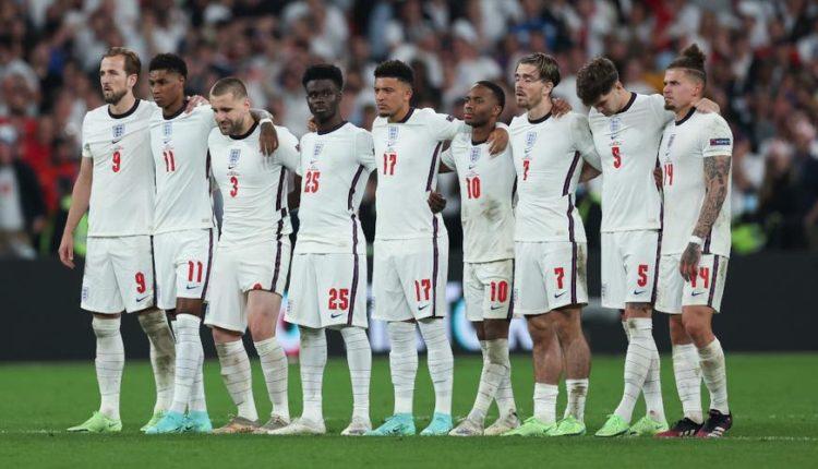 England-team-210711G1050