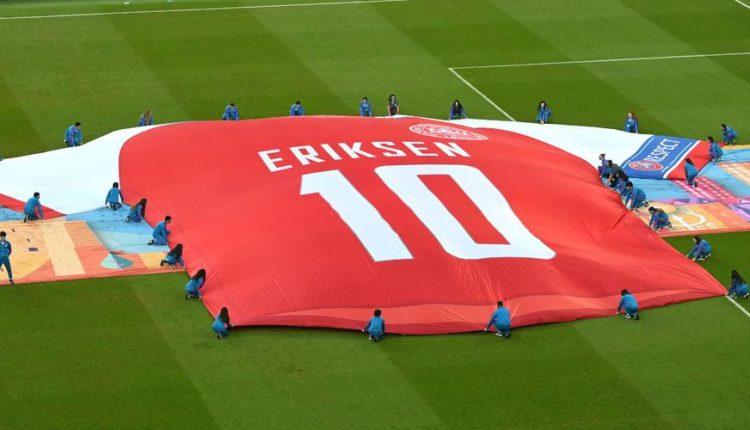 Eriksen-210706-Shirt-G1050