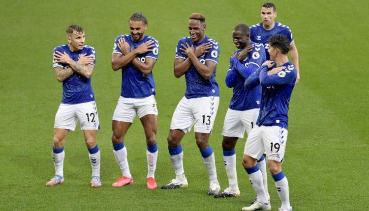 Everton-201003-Celebrations-G-1050