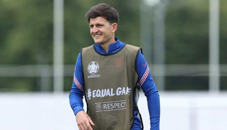 Harry-Maguire-210617-G1050