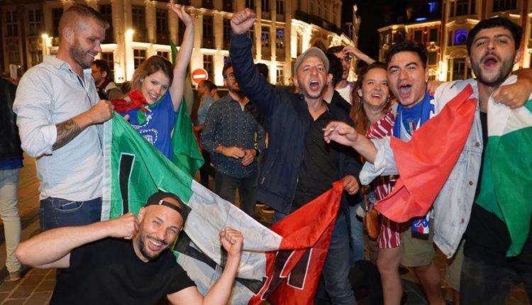 Italy-Fans-210711-Celebrates-G-1050